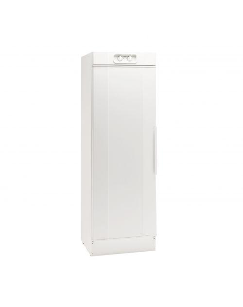 Сушильный шкаф Nimo ETS 1700