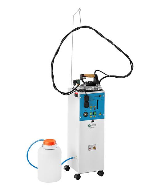 Battistella Barbara 31 Semi-automatic