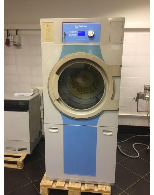 Сушильная машина Electrolux T5350 2016 год.