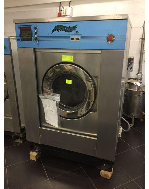 Стиральная машина Ipso 304 (Aquatex)  Загрузка 30,4 кг 2003 г. (Новая) Электронагрев