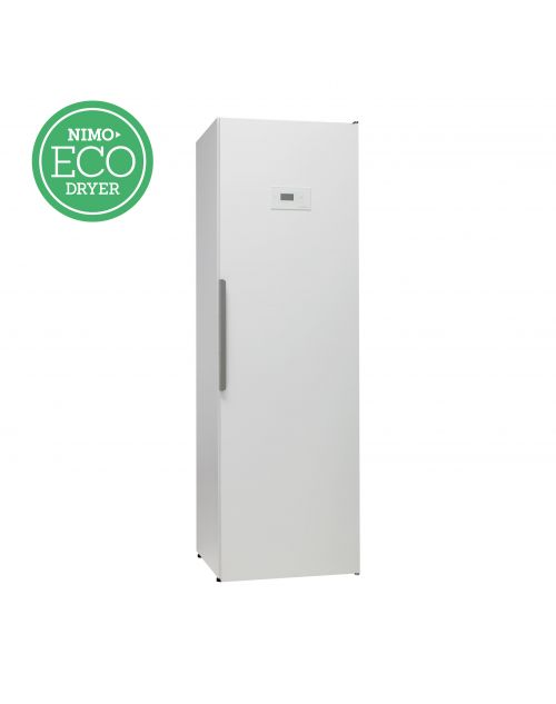 Сушильный шкаф Nimo ECO Dryer 2.0 HP