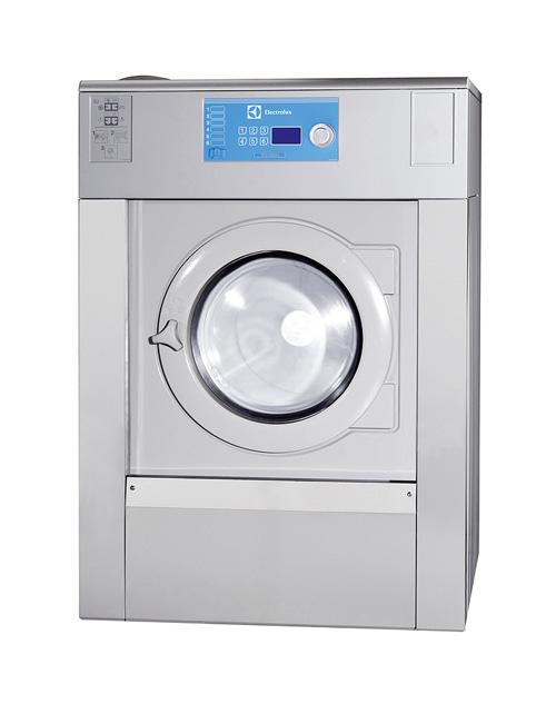 Electrolux W 5180 H