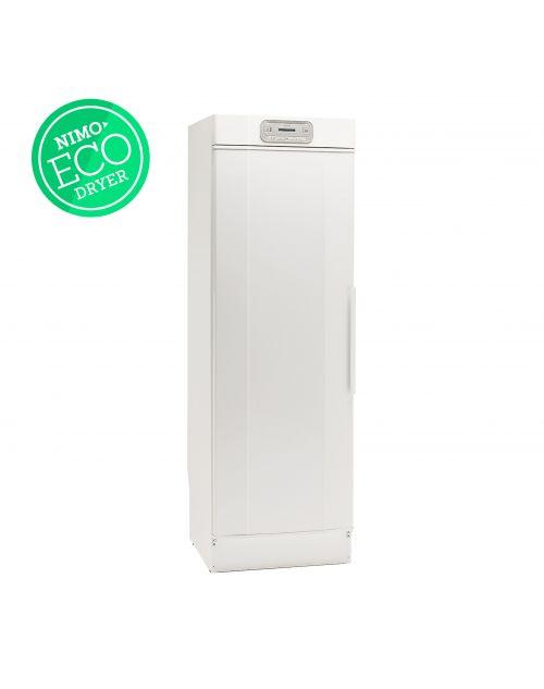 Сушильный шкаф Nimo ETS 1700 E