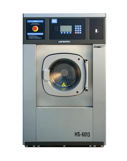 Girbau HS 6013