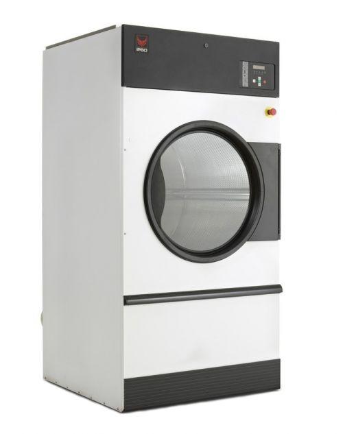 Сушильная машина IPSO DR25