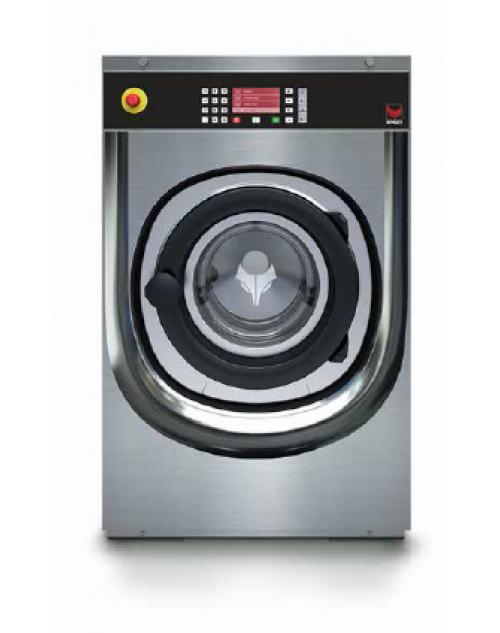 Стиральная машина IPSO IY105