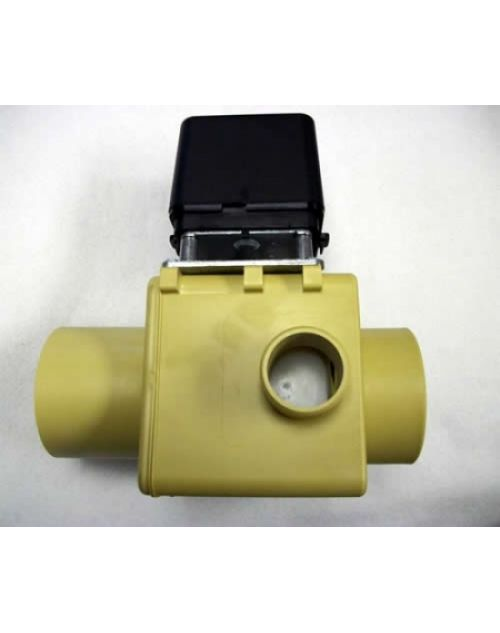 Сливной клапан IPSO 3-3/16OD IPH ALL C000347