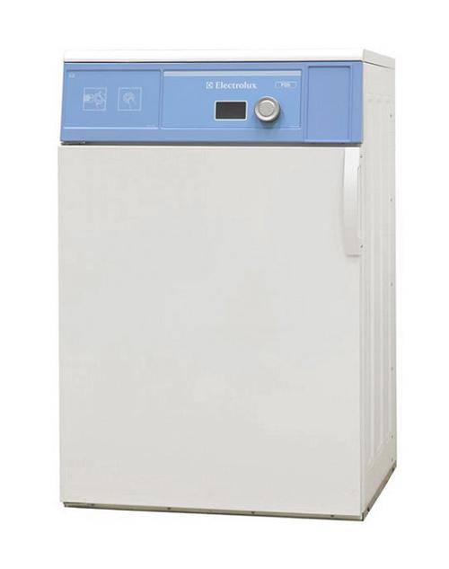Electrolux PD 9
