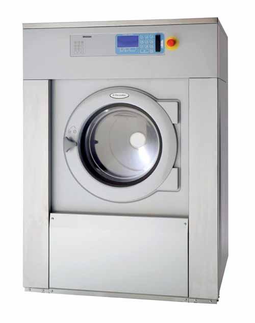 Electrolux W 4300H