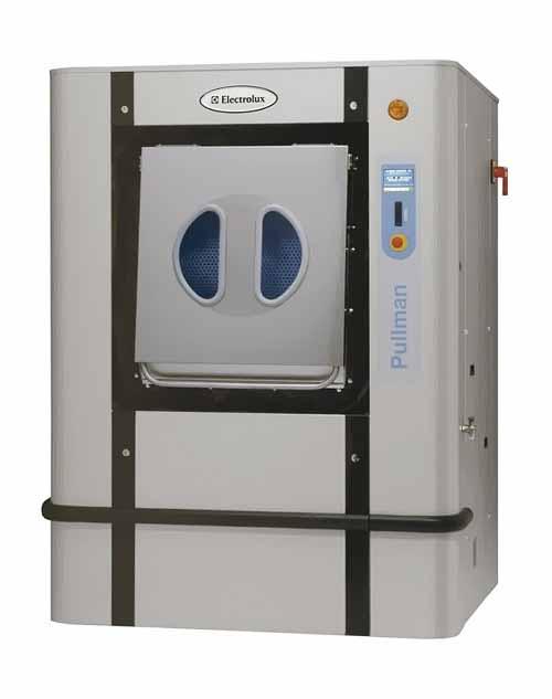 Electrolux WPB 4700H