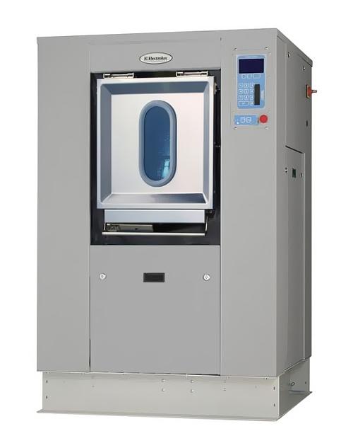 Electrolux WSB 4250H