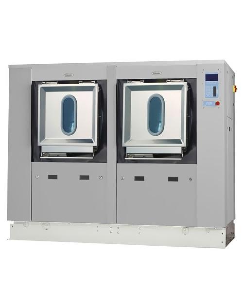Electrolux WSB 4650H