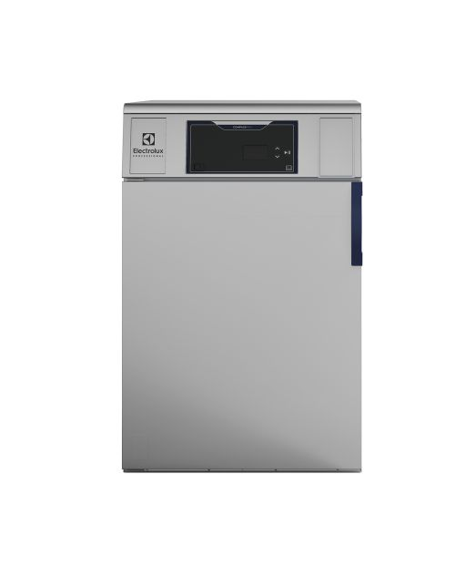 Electrolux TD6-10