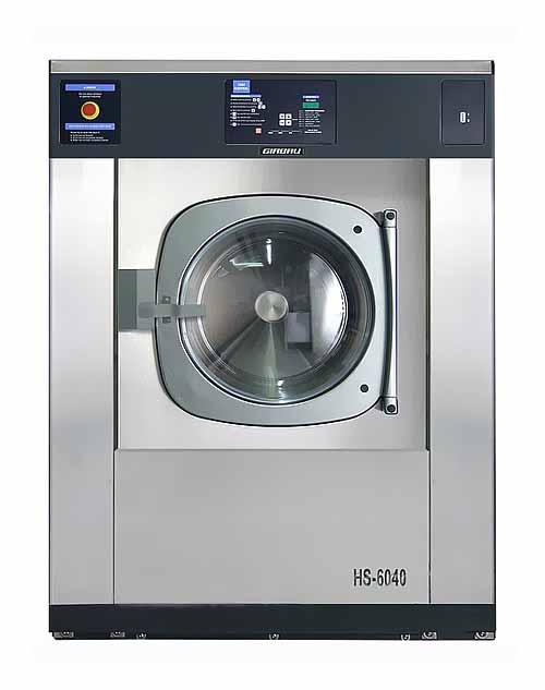 Girbau HS 6040