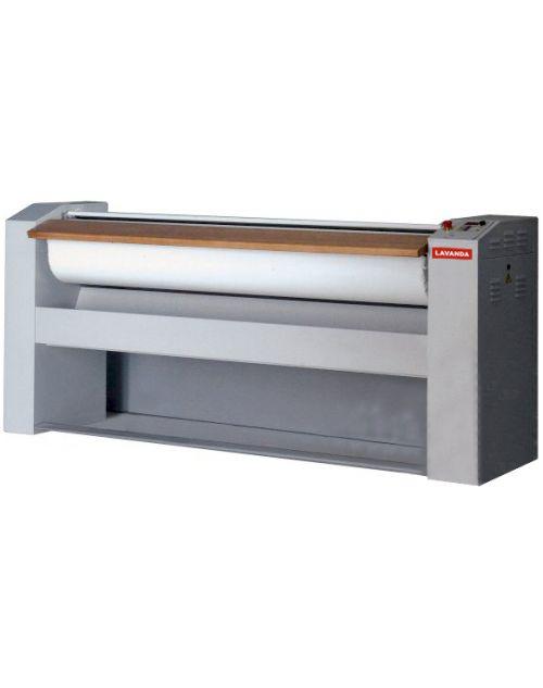 Lavanda IG30160E