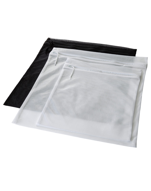 Сетки для стирки белья