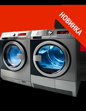 catalog/slider/electroluxnew.png
